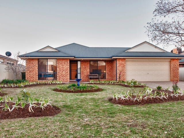 11 Montrose Drive, Griffith, NSW 2680