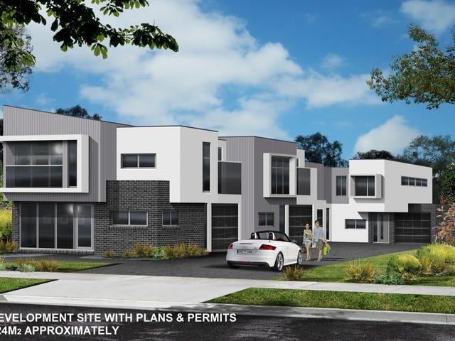 372 Gaffney Street, Pascoe Vale, Vic 3044