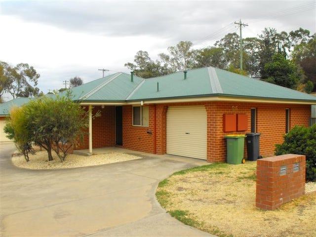 1/515 Thorold Street, West Albury, NSW 2640
