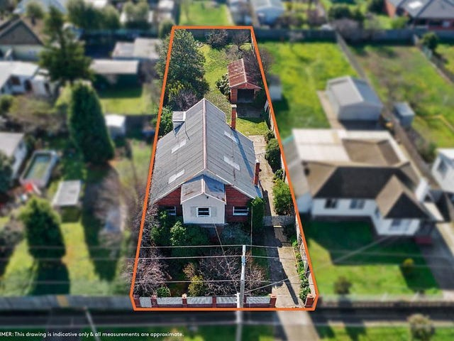 2 Forster Street, Norlane, Vic 3214