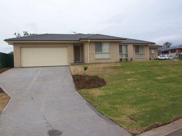 7 Day Street, Muswellbrook, NSW 2333