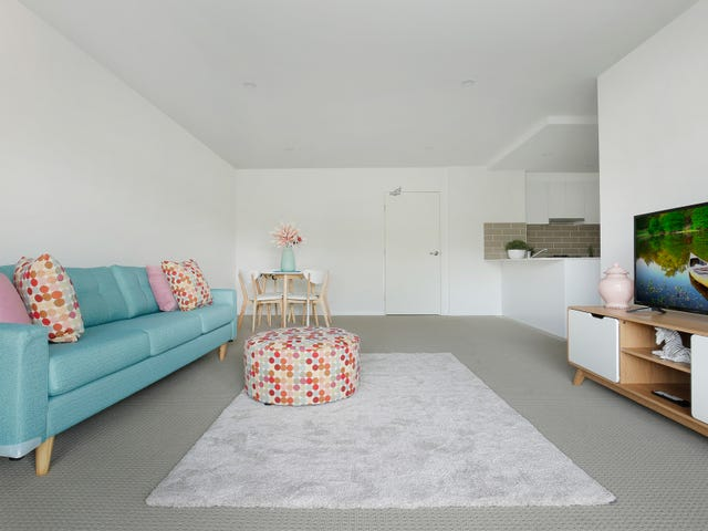 9/23-25 Staff Street, Wollongong, NSW 2500