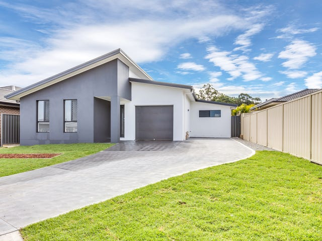 23 Santa Fe Close, Cameron Park, NSW 2285