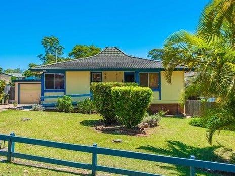 57 Widderson St, Port Macquarie, NSW 2444