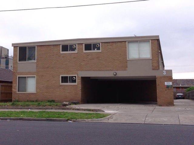 5/3 Empire Street, Footscray, Vic 3011