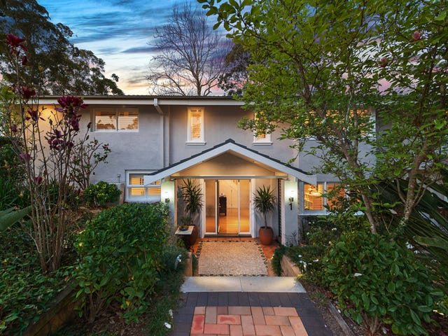1 Apollo Avenue, West Pymble, NSW 2073