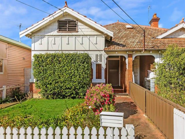 64 Shaftesbury Road, Burwood, NSW 2134
