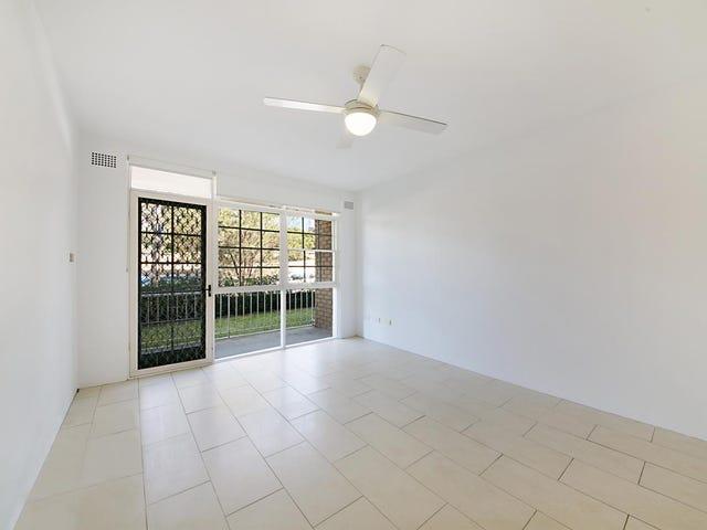 3/9 Carr Street, Coogee, NSW 2034