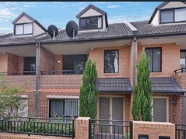 14/367-371 Wentworth Avenue, Toongabbie, NSW 2146