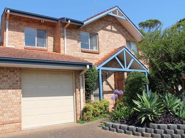 2/306 Terrigal Drive, Terrigal, NSW 2260
