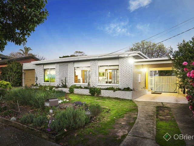 23 Southern Drive, Dingley Village, Vic 3172