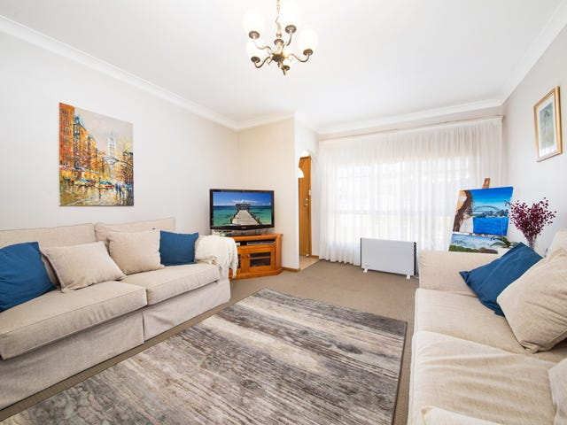 3/33-37 St Georges Road, Bexley, NSW 2207