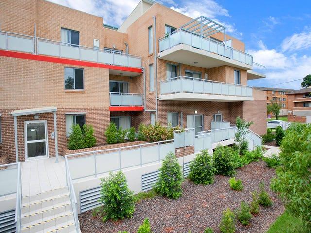 39/26-32 Princess Mary Street, St Marys, NSW 2760