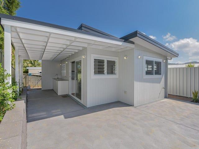 7A John Street, Forresters Beach, NSW 2260