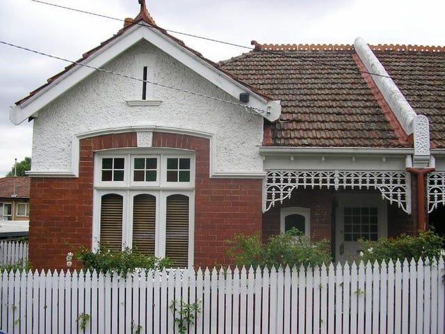 24 Morang Road, Hawthorn, Vic 3122