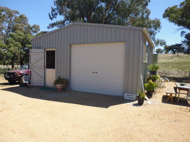 52 Goodacre Drive, Woodstock, NSW 2793