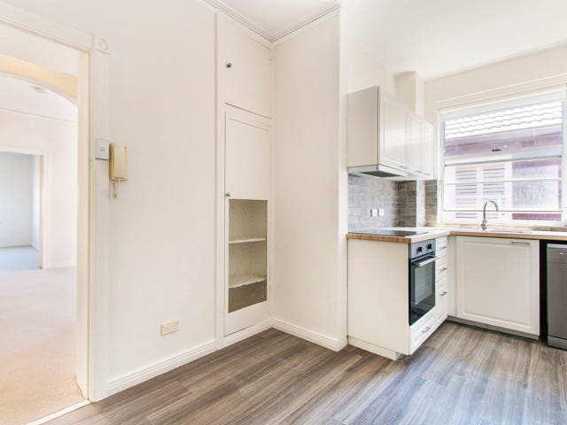 10/493 Old South Head Road, Rose Bay, NSW 2029