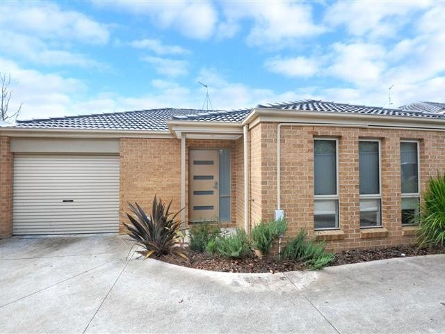 3/314 Humffray Street North, Brown Hill, Vic 3350