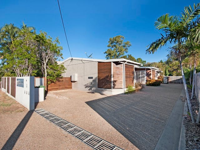 2/52 Brooks Street, Railway Estate, Qld 4810