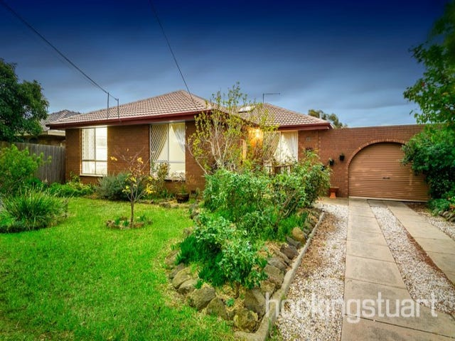 25 Roseland Crescent, Hoppers Crossing, Vic 3029