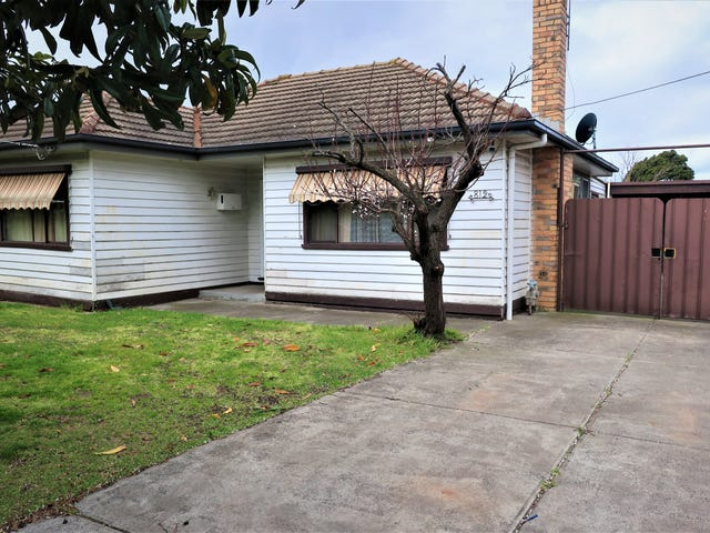 812 High Street, Epping, Vic 3076