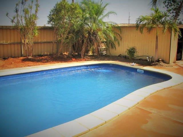 11 Greene Place, South Hedland, WA 6722