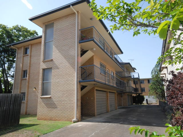 2/35 Bridge Street, Nundah, Qld 4012