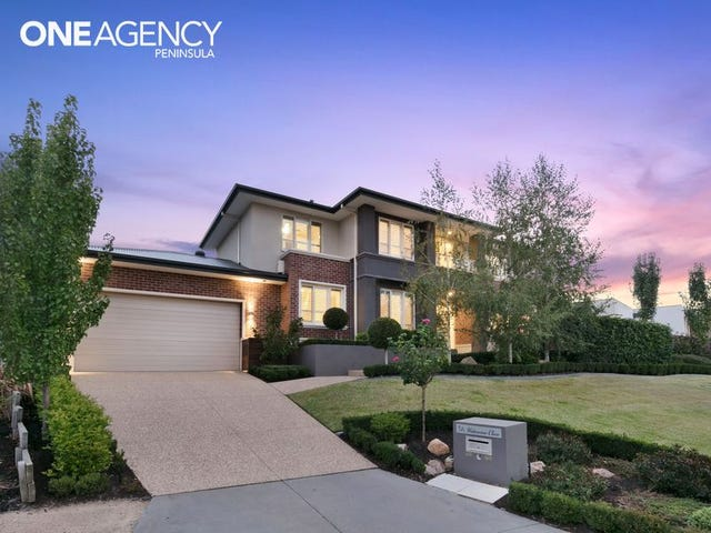 1A Waterview Close, Mount Eliza, Vic 3930