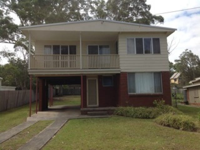 56 St Georges Road, St Georges Basin, NSW 2540