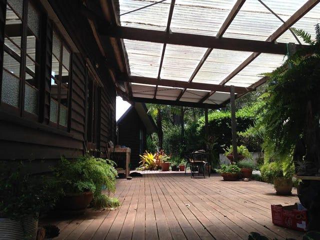 9 Cedar Wood Grove, Flaxton, Qld 4560
