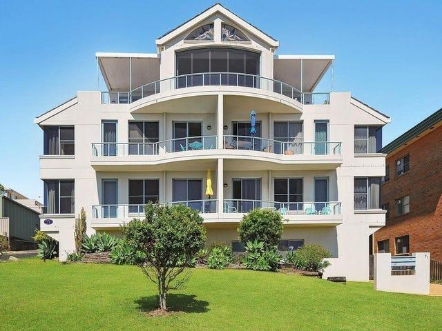 5/71 Hood Street, Coffs Harbour, NSW 2450