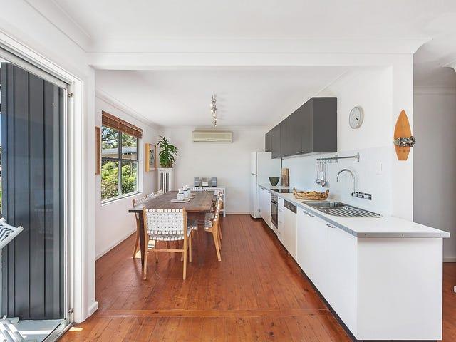 110 Del Monte Place, Copacabana, NSW 2251
