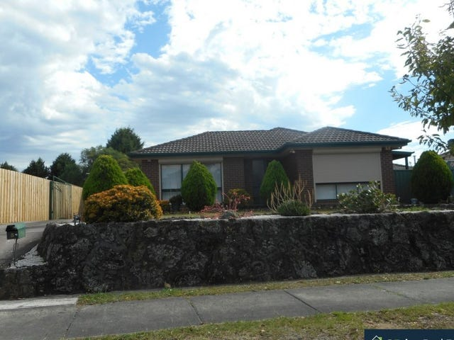 5 Cumberland Way, Endeavour Hills, Vic 3802