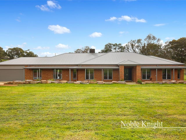 62 Meadow Road, Yea, Vic 3717