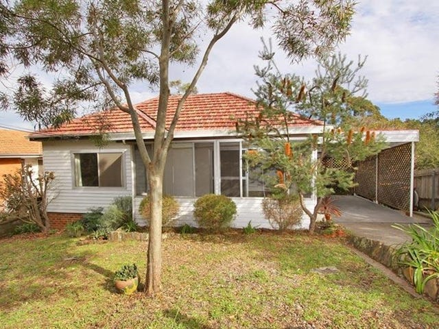 8 Cochrane Street, West Wollongong, NSW 2500