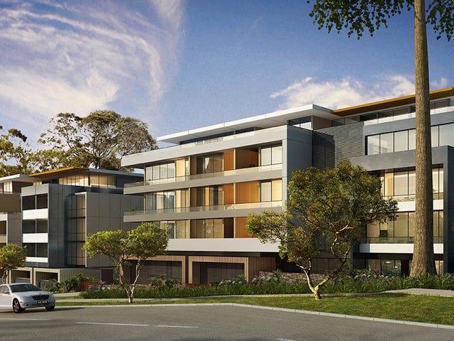 44-52 Kent Street, Epping, NSW 2121