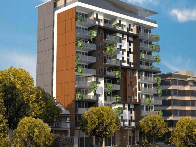 601/111-113 South Terrace, Adelaide, SA 5000