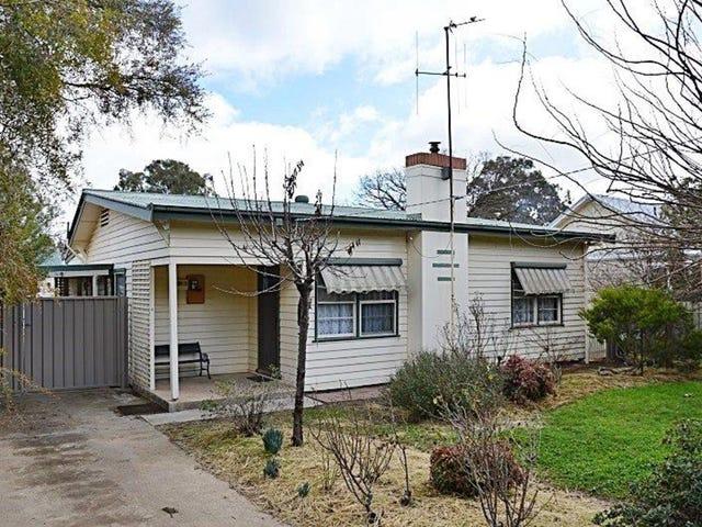 60 River Road, Murchison, Vic 3610