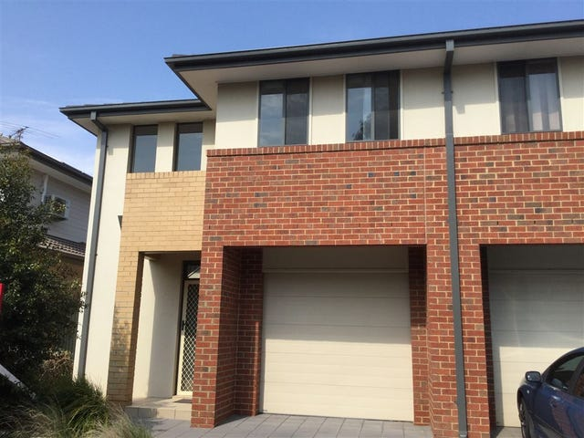 8 Bacchus Drive, Epping, Vic 3076