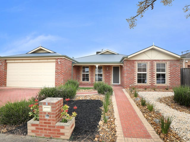 6 Dahlia Way, Point Cook, Vic 3030