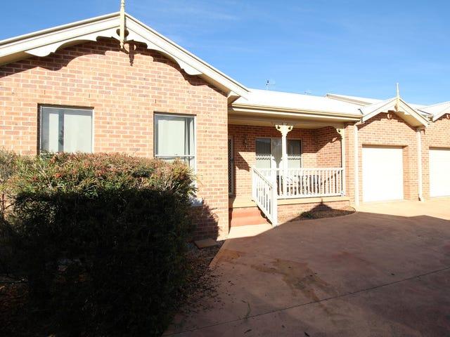 9/9 Oporto Road, Mudgee, NSW 2850