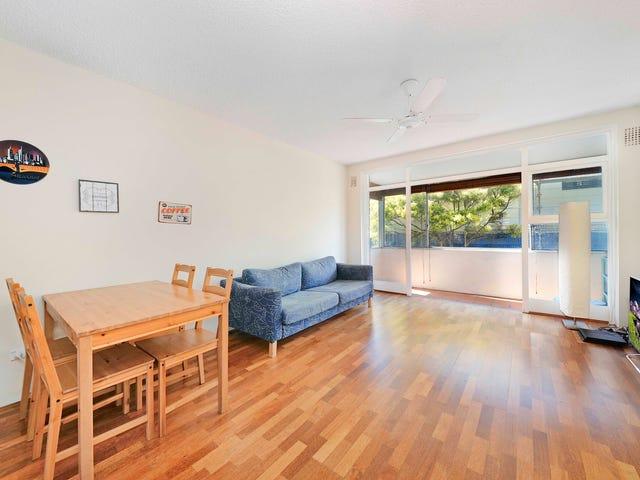 1/86 Botany Street, Randwick, NSW 2031