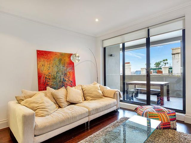 613/9-15 Bayswater Road, Potts Point, NSW 2011