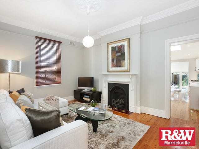 24 Jersey Street, Marrickville, NSW 2204