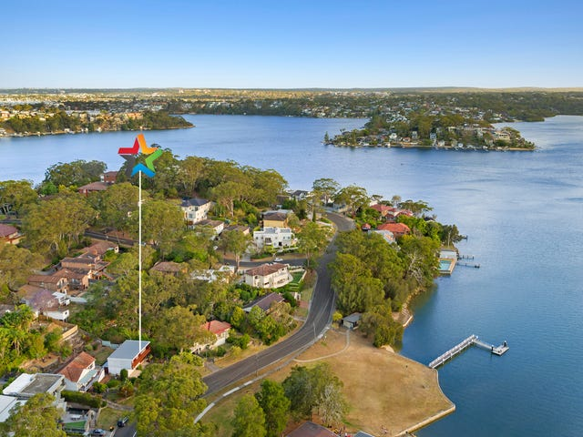118 Kyle Parade, Kyle Bay, NSW 2221