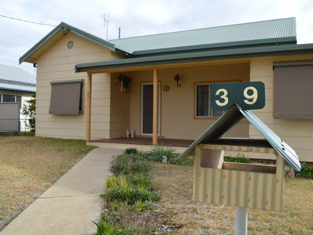 39 Flint Street, Forbes, NSW 2871