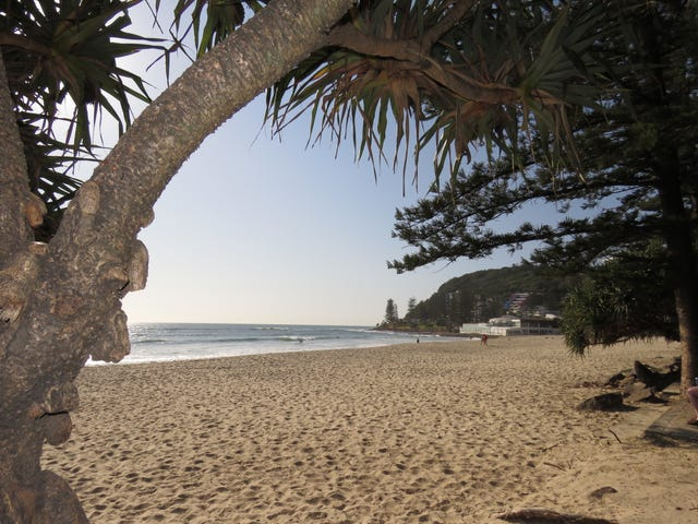 18 Eagle Ave, Burleigh Waters, Qld 4220
