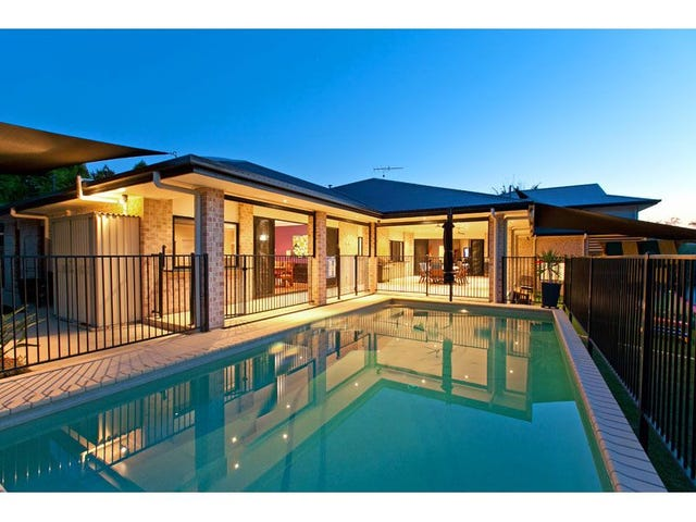23 Settlers Circuit, Mount Cotton, Qld 4165