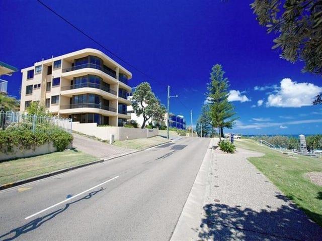 Unit 4/45 Victoria Terrace, Kings Beach, Qld 4551