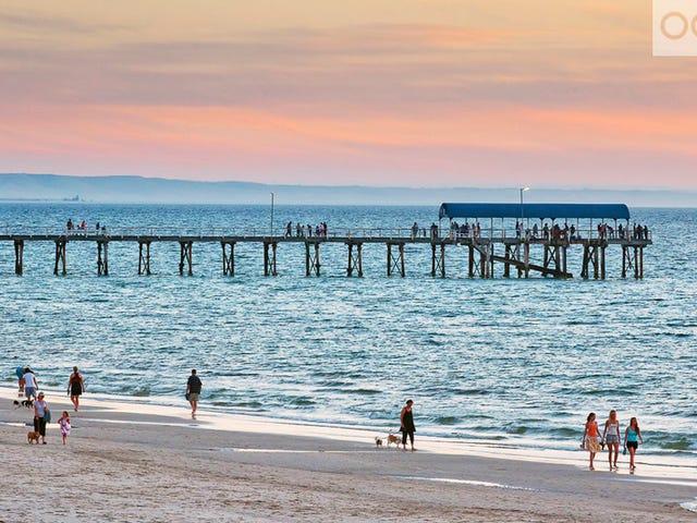 223 Esplanade, Henley Beach, SA 5022